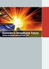 Germany's Broadband Future (2007) – [PDF Brochure]