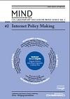 Politeia of the Internet (2011) – [PDF Brochure]