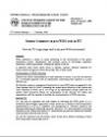Siemens Comments on post-WSIS tasks in ITU