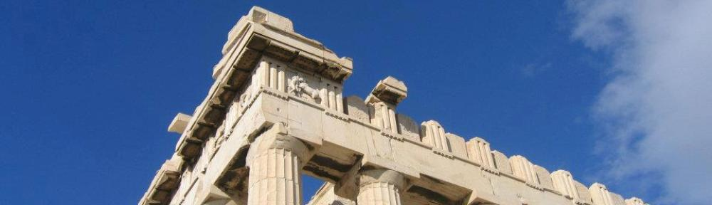 athens-acropolis-cover