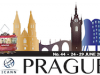 prague44-logo-225x140-21may12