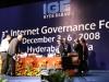 igf-india-048