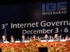 igf-india-054