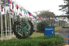 IGF Nairobi Sept 2011