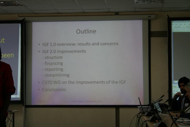 igf-vi-nairobi-2011-020