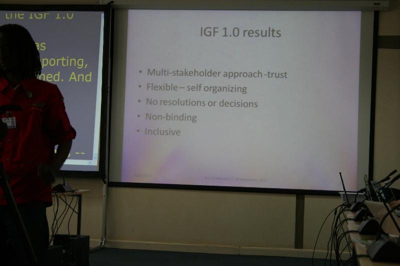 igf-vi-nairobi-2011-021
