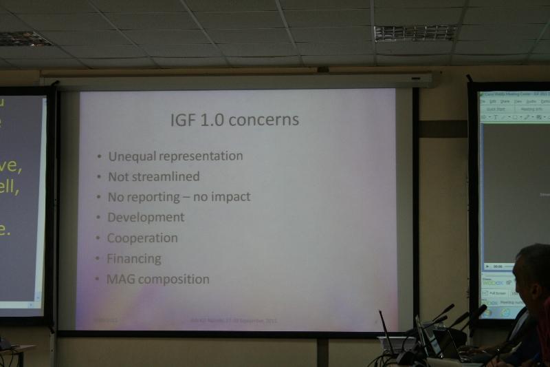igf-vi-nairobi-2011-022