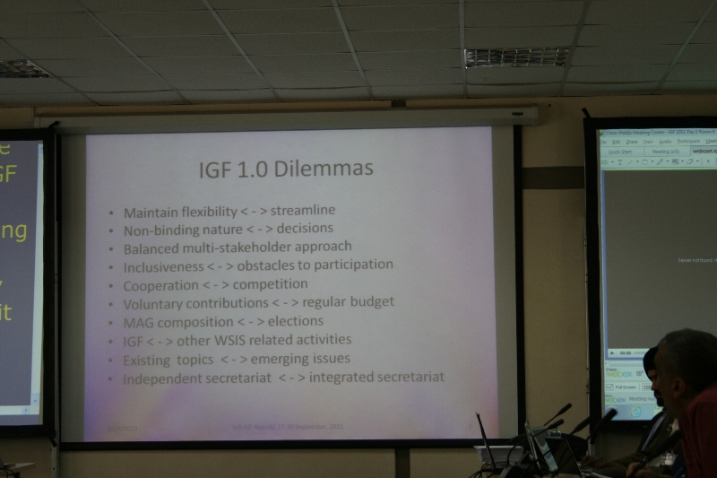 igf-vi-nairobi-2011-023