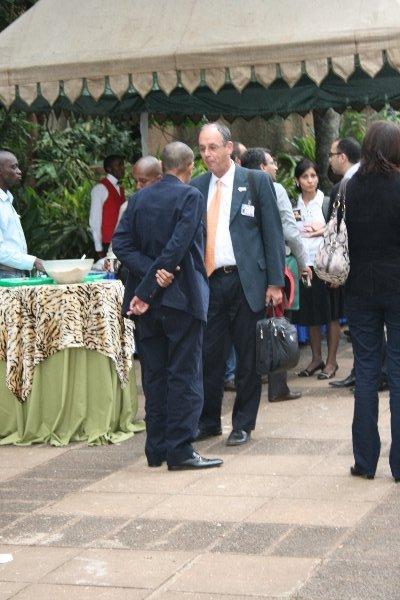 igf-vi-nairobi-2011-029