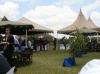 igf-vi-nairobi-2011-002