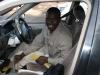 igf-vi-nairobi-2011-013
