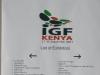 igf-vi-nairobi-2011-015