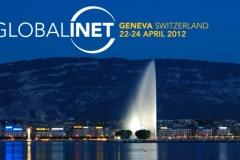 Global INET 2012