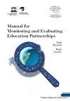 Manual for Monitoring and Evaluating Education Partnerships (2009) – [PDF Manual]